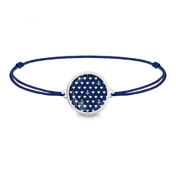 Armband-passend-zu-marine-look-dunkelblau-schmuck